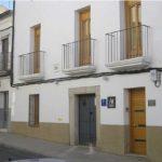 Albergue colaborador Liceo Hispánico| Cursos que incluyen alojamiento.