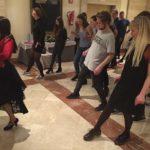 Cultura española en Cáceres | Flamenco.