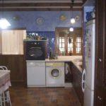 Familia española | Curso de español con alojamiento.