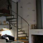 Apartamento turístico aconsejado | AP Colaborador Liceo Hispánico