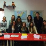 Clases de español para grupos