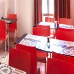 Residencia de estudiantes | Cursos que incluyen alojamiento.