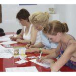 Prácticas para profesores de ELE