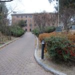 Estudiar español en Cáceres | Cursos que incluyen alojamiento.