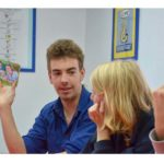 Español para grupos | Expresión oral en clase de ELE.