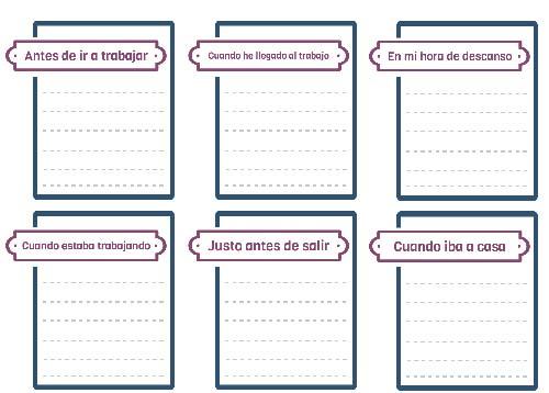 Materiales ELE y gramática española.