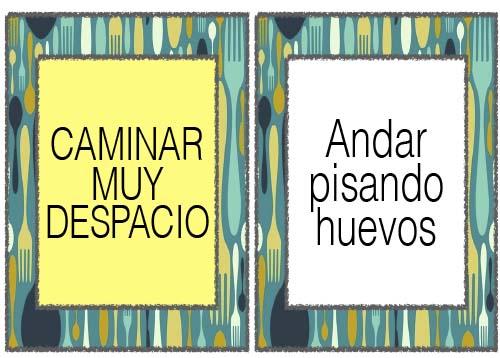 Materiales ELE para profesores de español