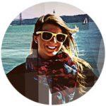 Reseña de Tasia: español con practica en empresa