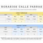 Inglés niños y jóvenes Cáceres - Zona Centro.